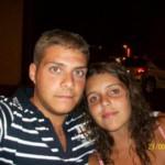 Io e Lore